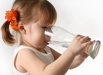 Aqua-pro drinkwatersysteem