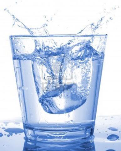 aqua pro waterfilter systeem 2