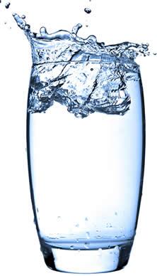 aqua pro waterfilter systeem 3